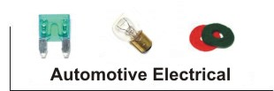 Automotive Electrical