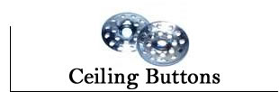 Ceiling Buttons