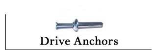 Drive Anchors
