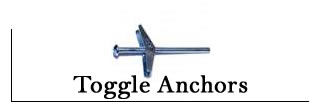 Toggle Anchors