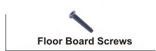Floor Board Screws